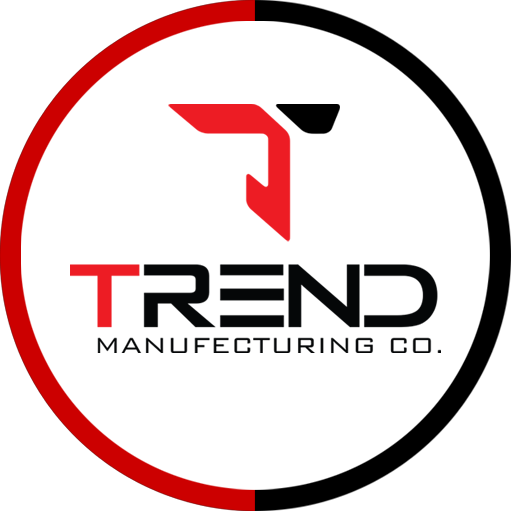 Trend Manufacturing